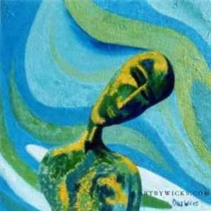 abstract-art-figures-erosion