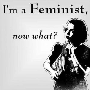Feminist1_Full